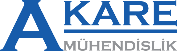 A-Kare